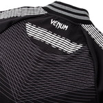 Venum Club 182 Track Jacket