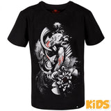 Venum Koi 2.0 Kids T-Shirt