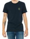 FlyQuest Basics Short Sleeve Tee