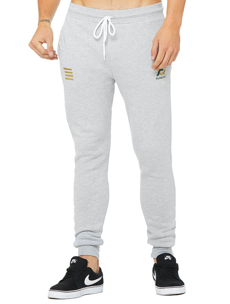 FlyQuest Basics Jogger Sweatpants