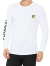 FlyQuest Basics Long Sleeve Tee