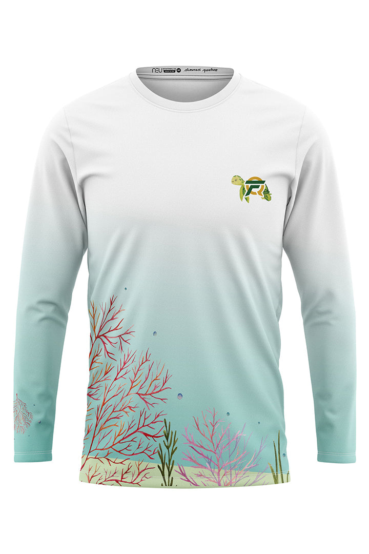 [ECO] FlyQuest 2020 Summer Split Jersey
