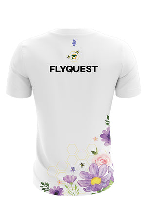 [ECO] 2021 FLYQUEST SPRING JERSEY