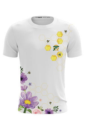 [ECO] FlyQuest Spring 2021 BeeQuest Player Jerseys