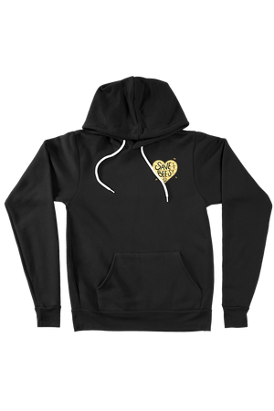 FlyQuest Spring 2021 BeeQuest Pullover