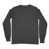 FlyQuest Spring 2021 BeeQuest Long Sleeve