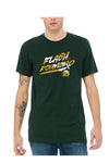 FlyQuest Flash Forward T-Shirt
