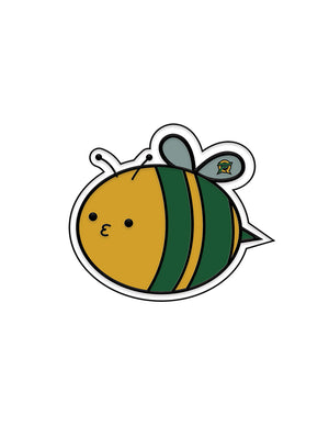 FlyQuest Spring 2020 Bee Pin