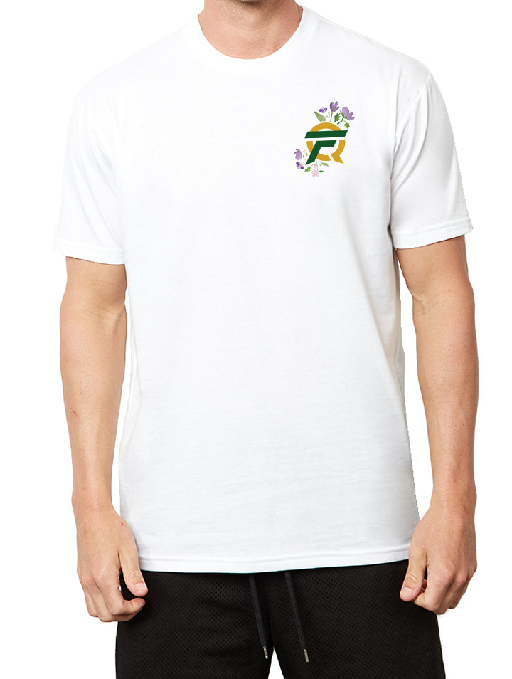 [ECO] FlyQuest Spring 2020 FlyQuest Logo Tee