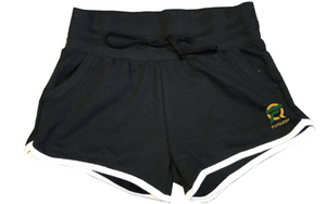 Flightwear Lounge Shorts