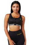 Flightwear Sports Bra