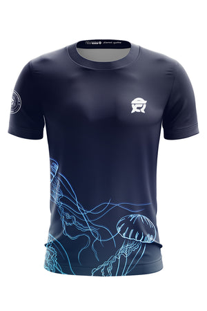 [ECO] 2020 FLYQUEST SUMMER PLAYOFF JERSEY