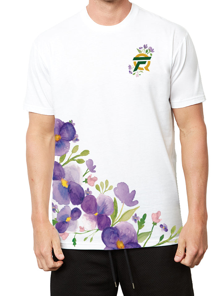 [ECO] FlyQuest Spring 2020 Short Sleeve Jersey