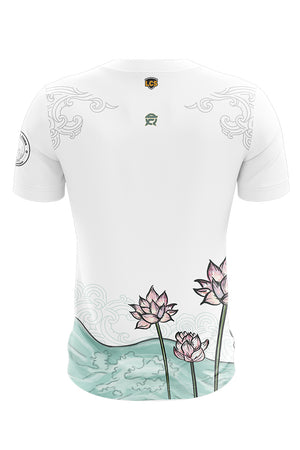 [ECO] 2020 FLYQUEST WORLDS JERSEY