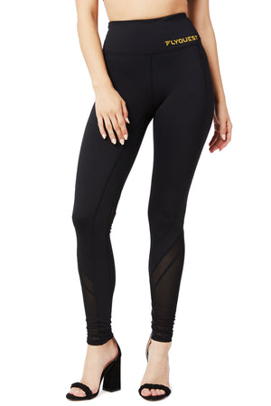 Flightwear Leggings