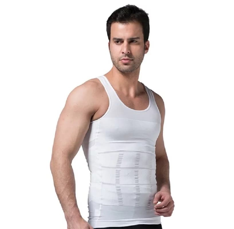 Tricou SIX PACK ABS