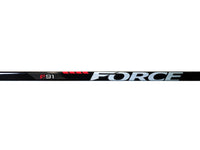 Force F91 2018 Sr