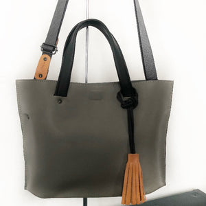 Sac en cuir, made in France, Carole Pradelle, Maroquinerie Colombes, 92 hauts de seine, paris, artisan d'art