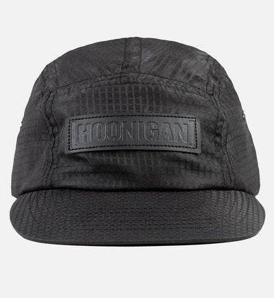 BURNOUT camper hat