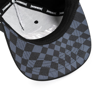 TIRE SLAYER 2.0 snapback