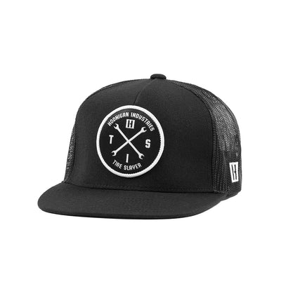HITS v2 trucker hat