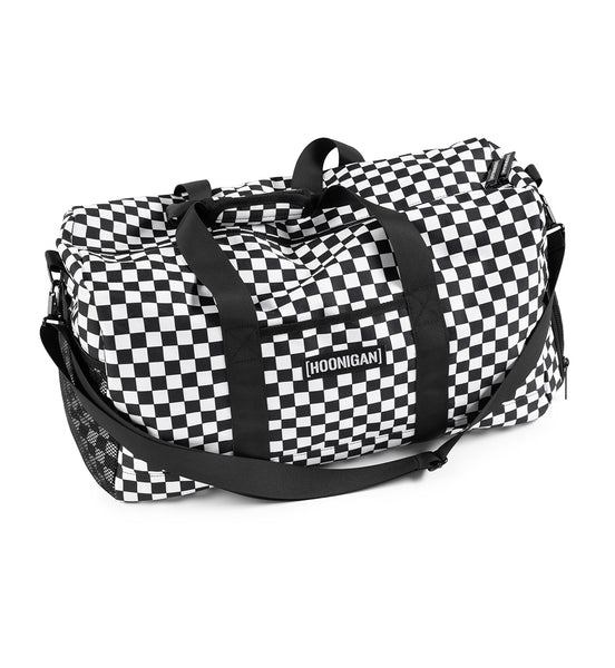 FINISH LINE duffle bag