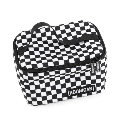 FINISH LINE lunch bag