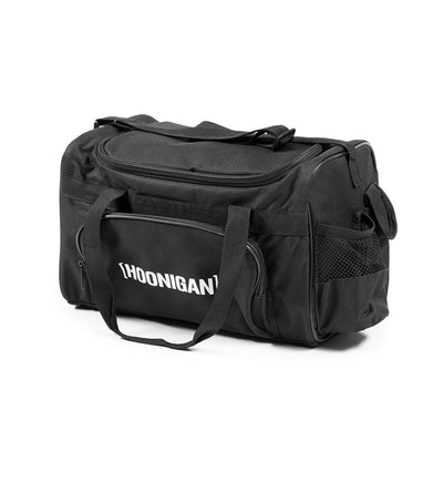 HOONIGAN BRACKET lunch bag