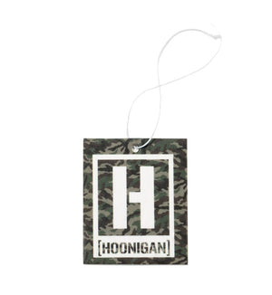 HOONIGAN ICON air freshener