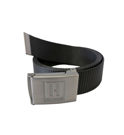 ICON web belt