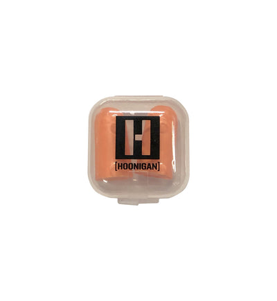 H ICON ear plugs