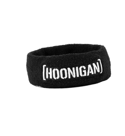 Bracket Logo Sweatband