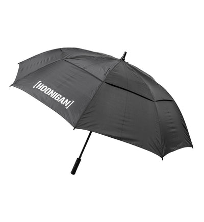 "HOONIGAN BRACKET 58"" umbrella"
