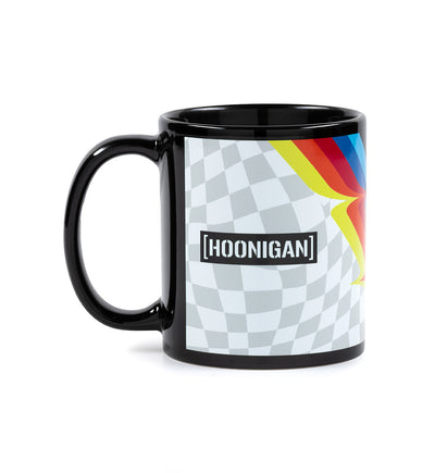 HRD20 LIVERY coffee mug