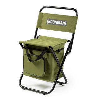 CBAR  LAWN CHAIR AND COOLER