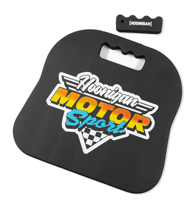 HNGN MOTORSPORT SEAT CUSHION