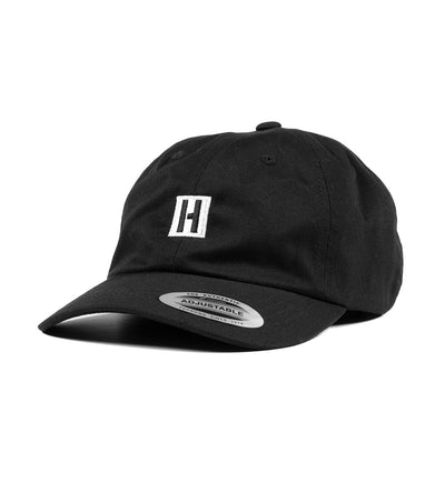 H ICON dad hat