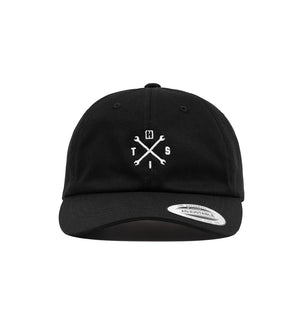 HITS Dad Hat