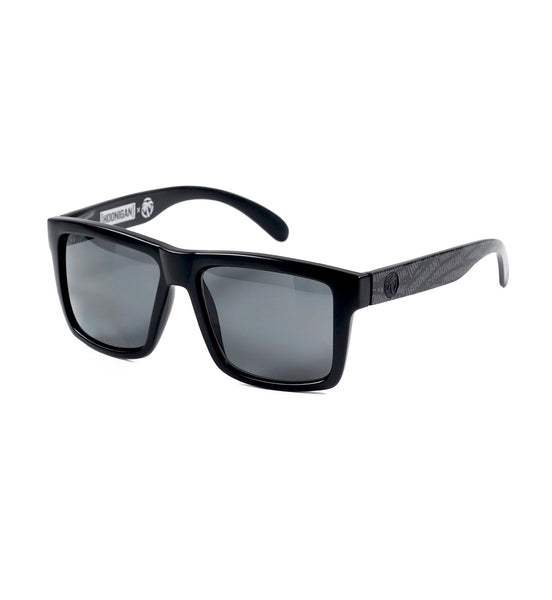HNGN HEATWAVE VISE sunglasses