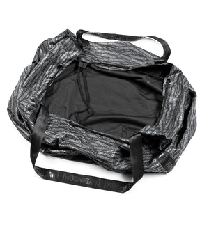 SCATTER PRINT tire bag