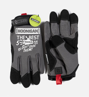 BEST 5 TOOLS glove