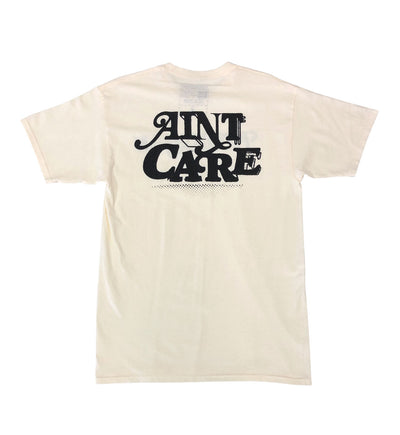 Aint Care tee shirt