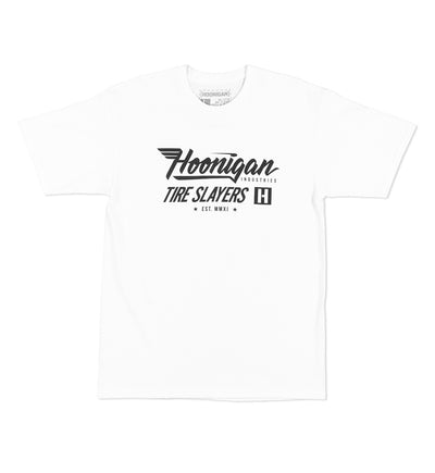 FACTORY TEAM ss tee