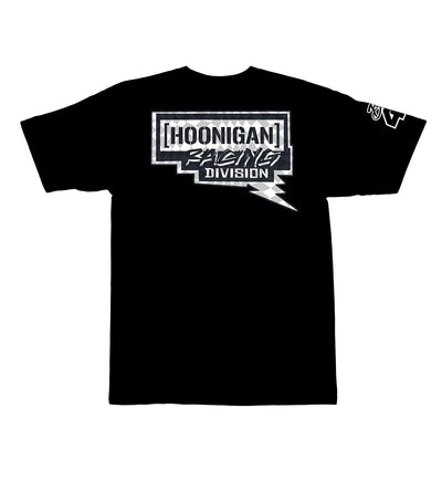 HRD20 MECHANIC BOLT ss tee