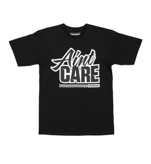 HRD19 Aint Care tee shirt