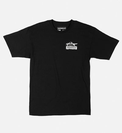 ROUTE 66 ss tee