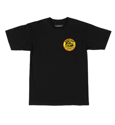 STAGE ss tee