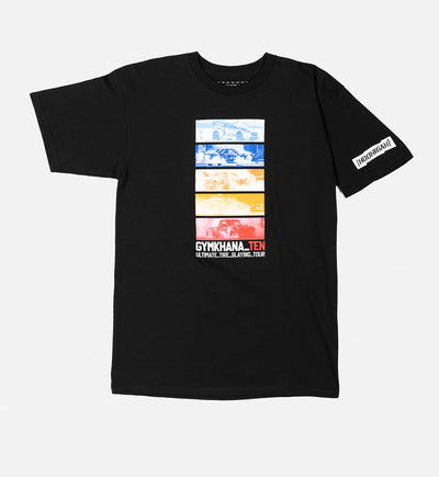 LOCATIONS ss tee