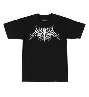WITCHING HOUR ss tee
