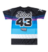 KB19 Official Monster Jersey
